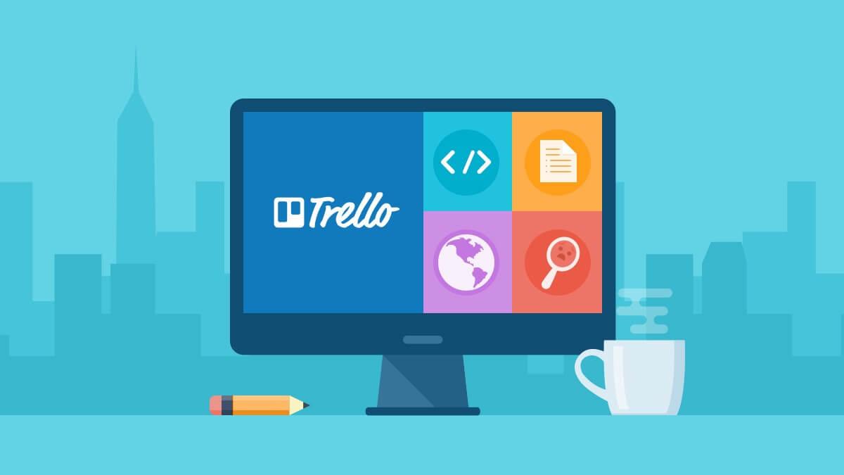Freelance Çalışanların İşlerini Kolaylaştıracak Mobil Uygulamalar