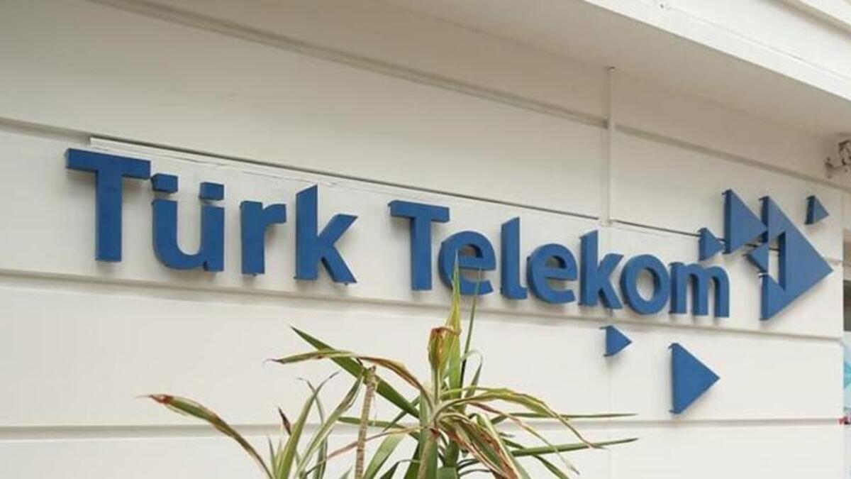 Türk Telekom Abone Sayısı 2020