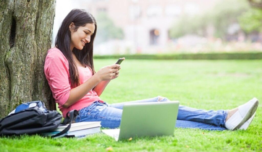 Öğrenci Dostu Mobil Uygulamalar