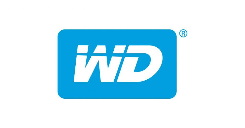 WD_Black SSD