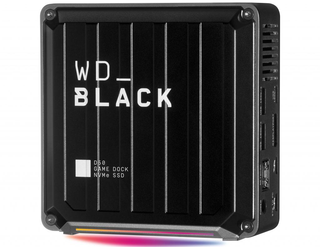 Western Digital SSD Fiyatları