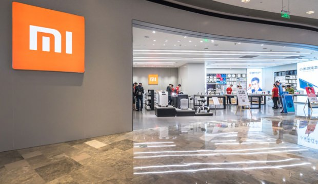 Xiaomi Türkiye Yatırımı