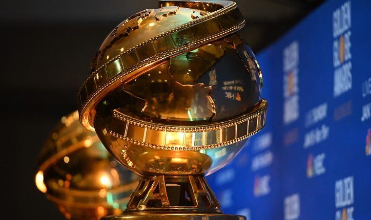Altın Küre Kazananları 2021