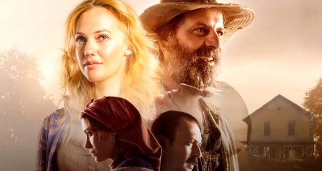 Netflix'te Yayınlanan IMDb Puanı En Yüksek Türk Filmleri