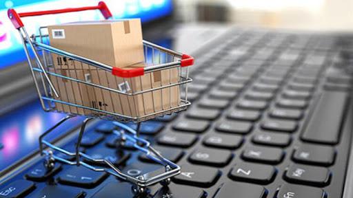 E-Ticarette En Çok Yapılan Hatalar
