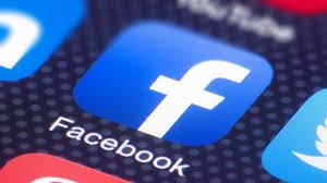 Facebook Uygulama Entegrasyonu