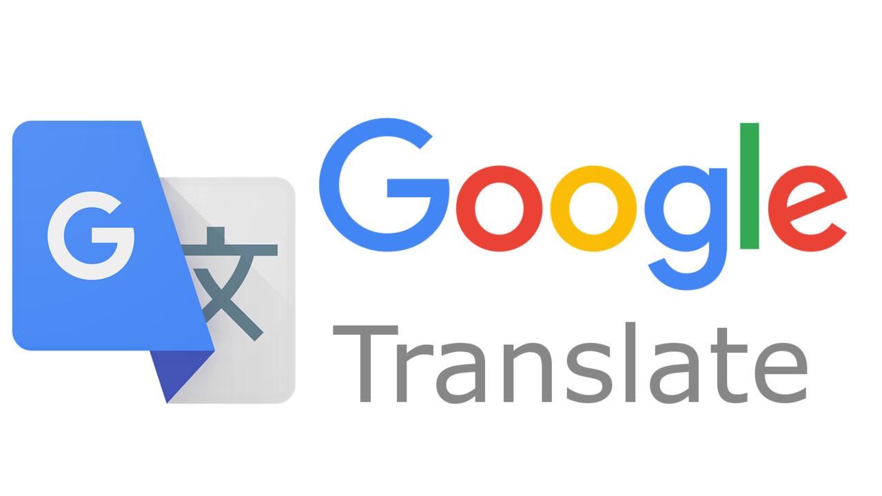 En İyi Dil Çeviri Uygulamaları