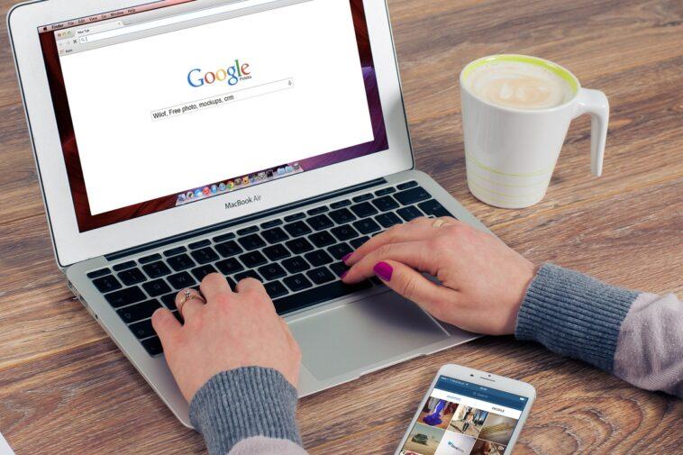 İşinize Yarayacak 10 Web Sitesi