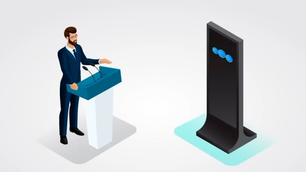 IBM Project Debater
