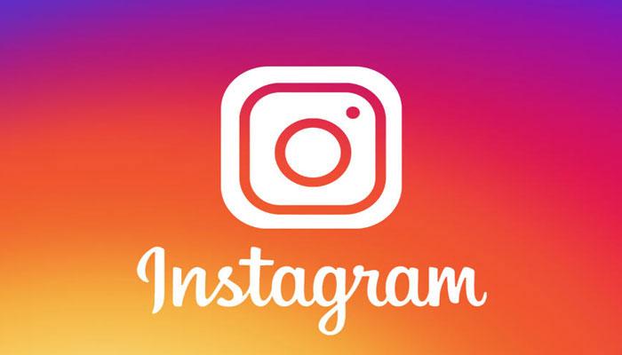 Instagram Canlı Yayın Süresi