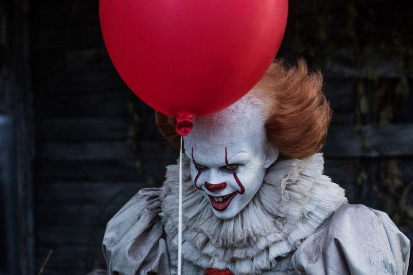 2021 En İyi Netflix Korku Filmleri