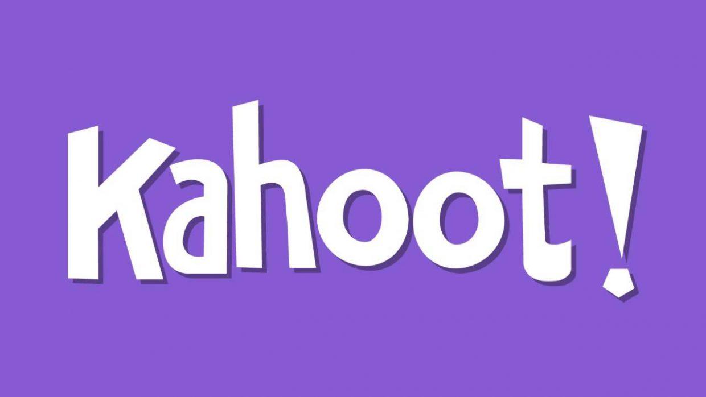Kahoot Nasıl Kullanılır?