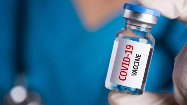 Koronavirüs Aşısına Erişim
