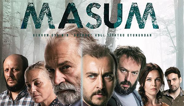 Netflix'te Yayınlanan IMDb Puanı En Yüksek Türk Dizileri
