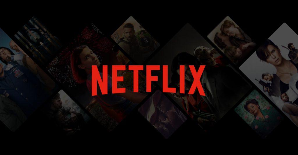 Netflix Zammı