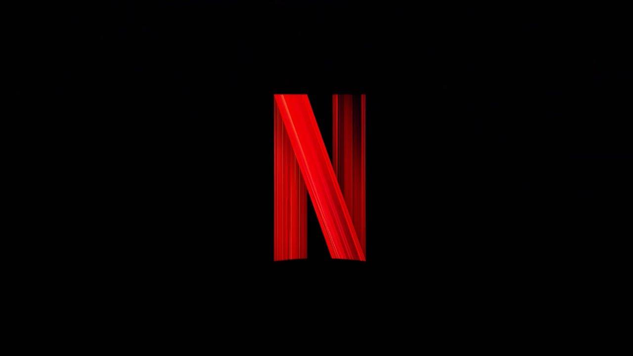 2021 En İyi Netflix Bilim Kurgu Filmleri