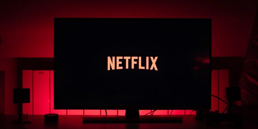 Netflix'te Yayınlanan Türk Dizi ve Filmler