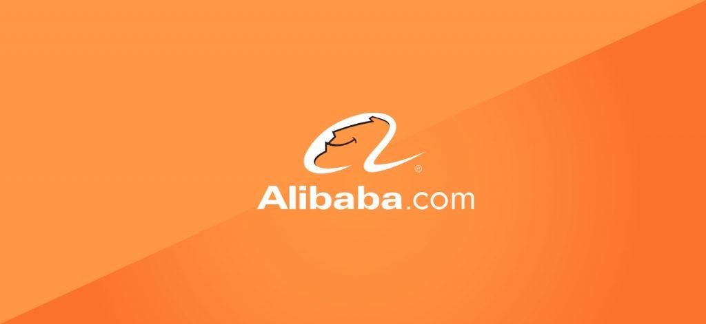 Alibaba Tekelci