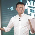 Alibaba Tekelleşme Ceza