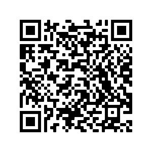 Banabak Mobil Uygulama