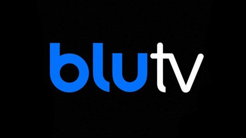BluTV En İyi Gerilim Filmleri