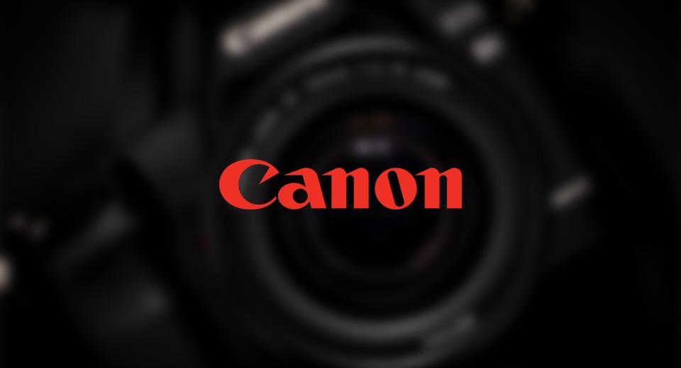 Canon CJ17ex6.2B Lens