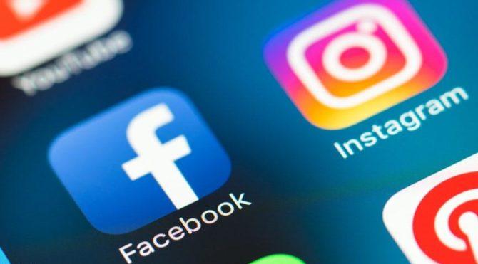 Facebook Verileri