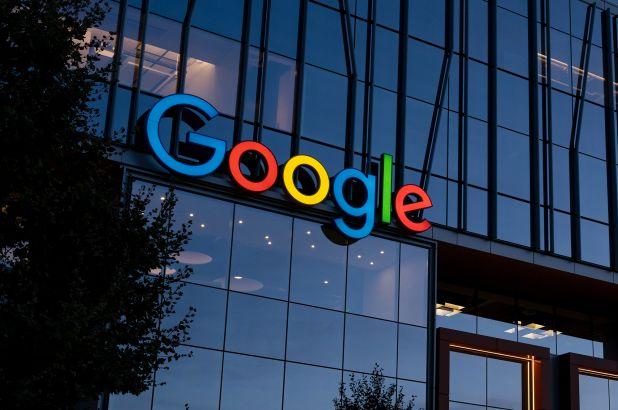 Google Ceza Açıklaması