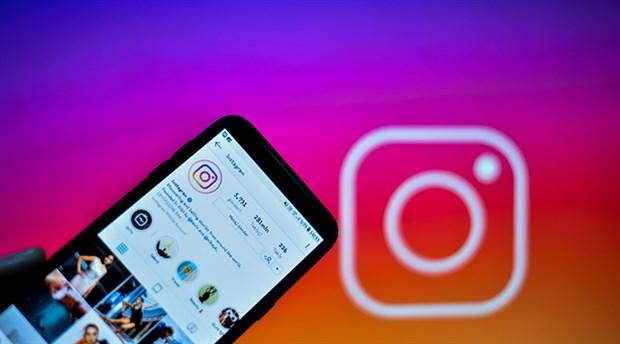 Instagram Şifremi Unuttum Nasıl Giriş Yapabilirim?