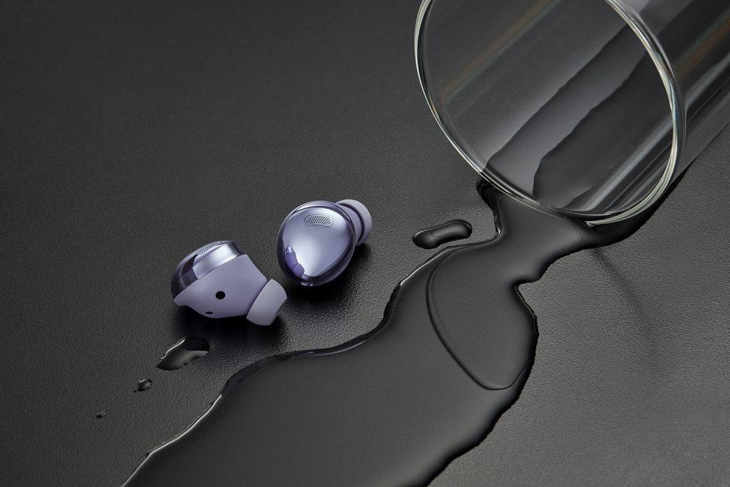 İşitme Kaybı İçin Kablosuz Kulaklık
