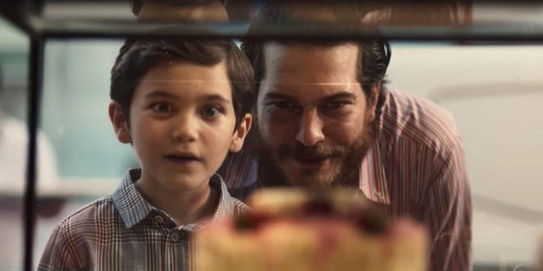 Netflix Türkiye 10 Popüler Film