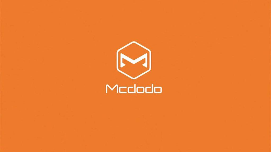 McDodo Aksesuarlar