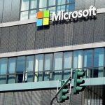 Microsoft Nuance Satın Aldı