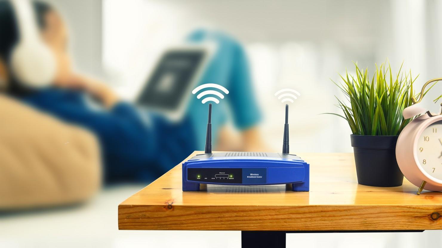 En İyi Wifi İçin Modem Ayarı Nasıl Olmalı?