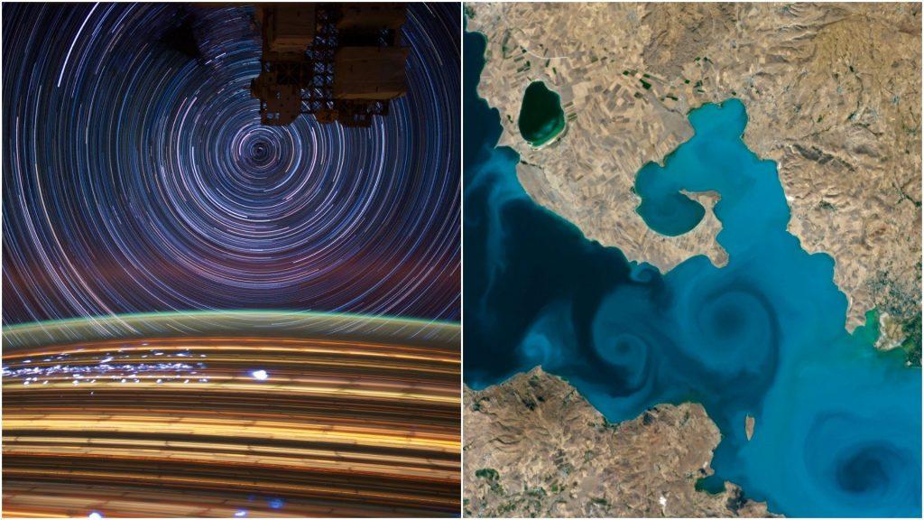 NASA Fotoğraf Yarışması