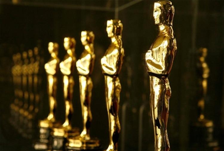 Oscar Kazananları 2021