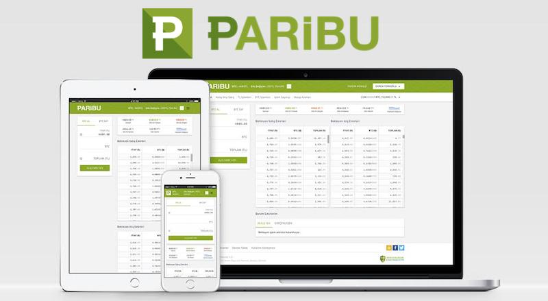 Paribu Siber Saldırı Açıklama