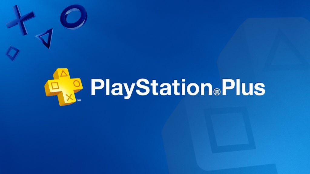 PlayStation Plus Abone Sayısı