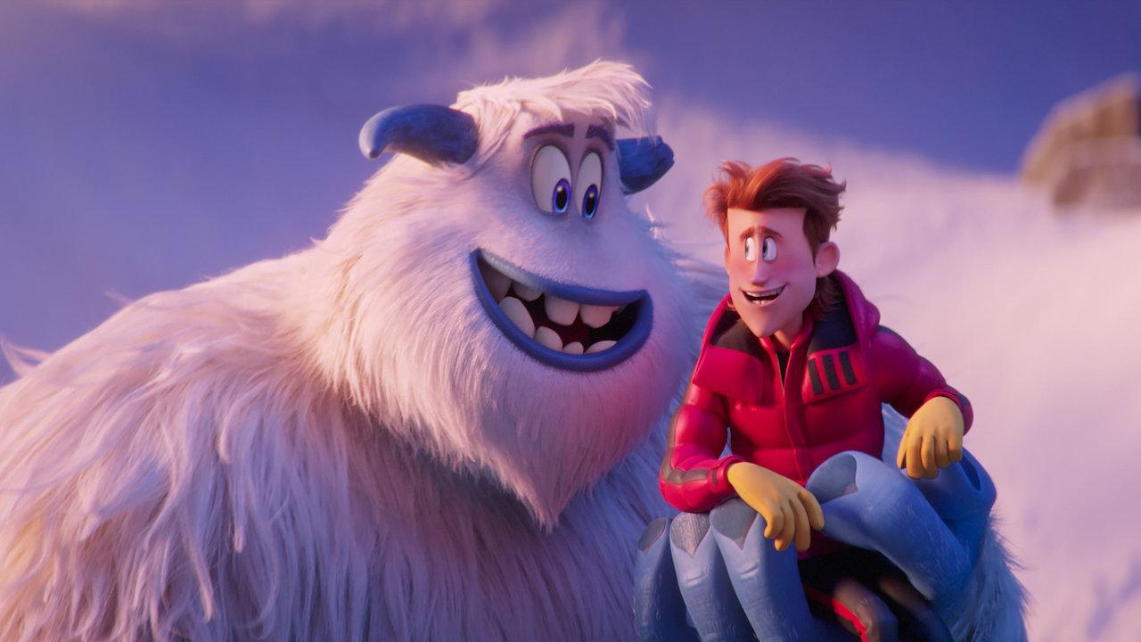 BluTV En İyi Aile Filmleri