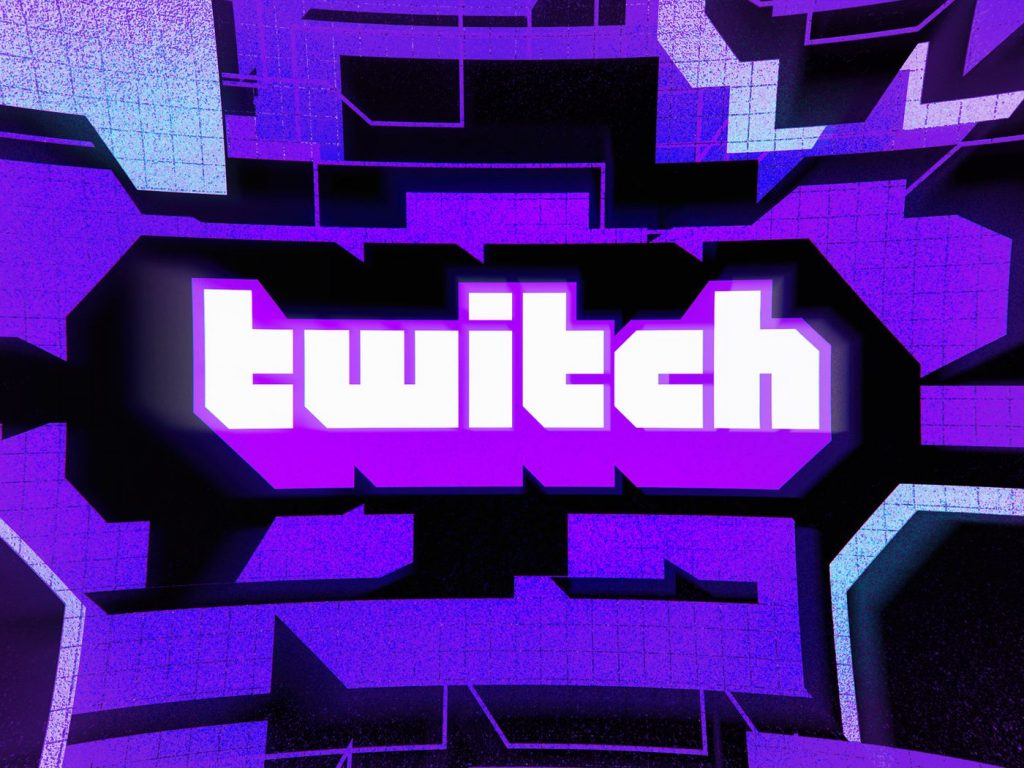 Twitch Yayıncı Sayısı