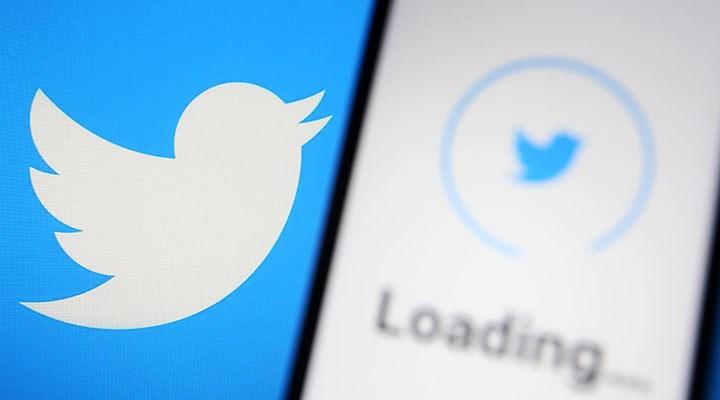 Twitter Büyüme 2020