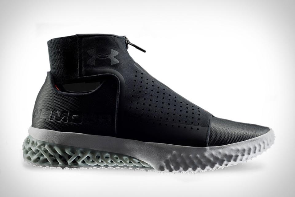 Akıllı Ayakkabılar