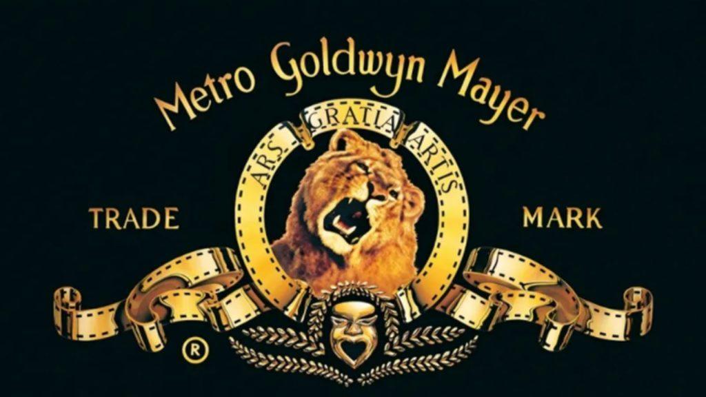 Amazpn MGM Satış
