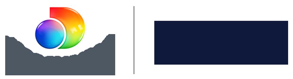 Discovery BluTV Yatırımı