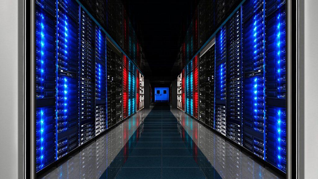 Dünyanın En Hızlı Süper Bilgisayarları