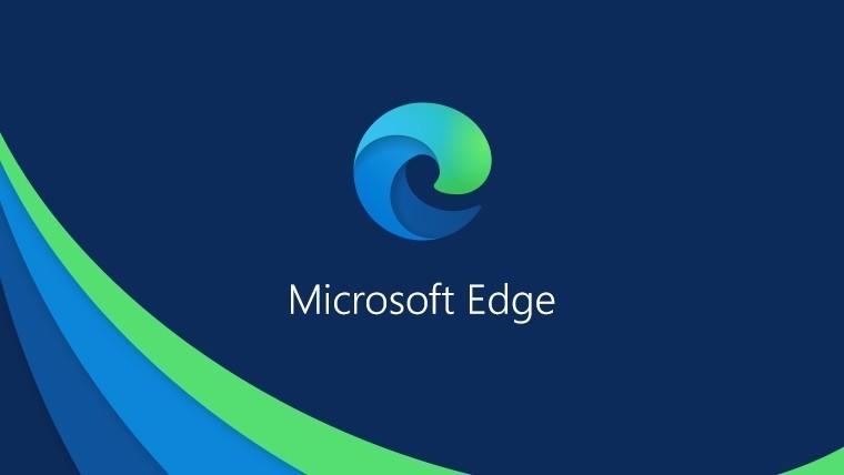 Edge Internet Explorer