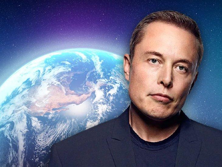 Elon Musk XPrize Yarışması