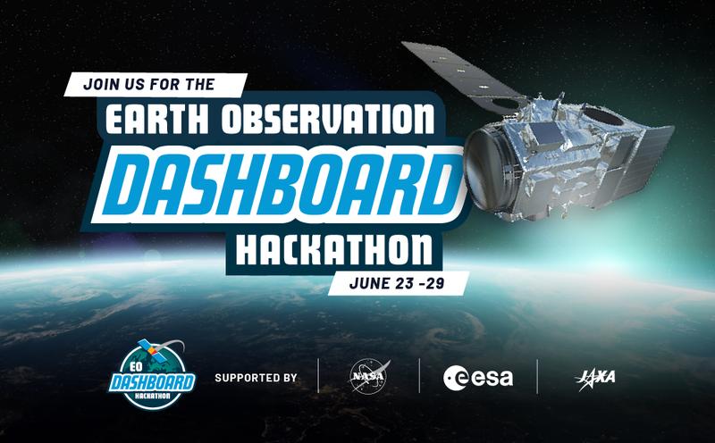 NASA Yazılım Yarışması