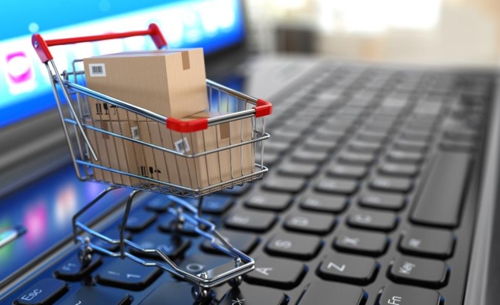 Online Alışverişte Ortalama Sepet Tutarı
