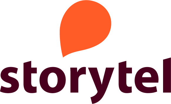 Storytel En Çok Dinlenen Eserler